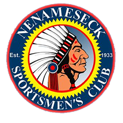 Nenameseck Sportsmans Club