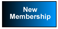 Nenameseck Sportsmen's Club - Memberships